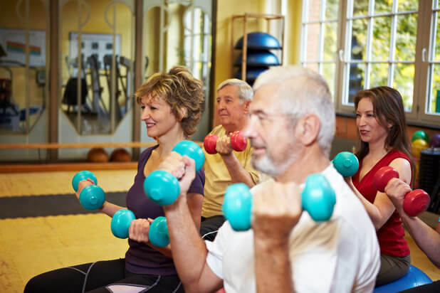 5-habits-to-living-a-healthier-lifestyle-for-senior-citizens