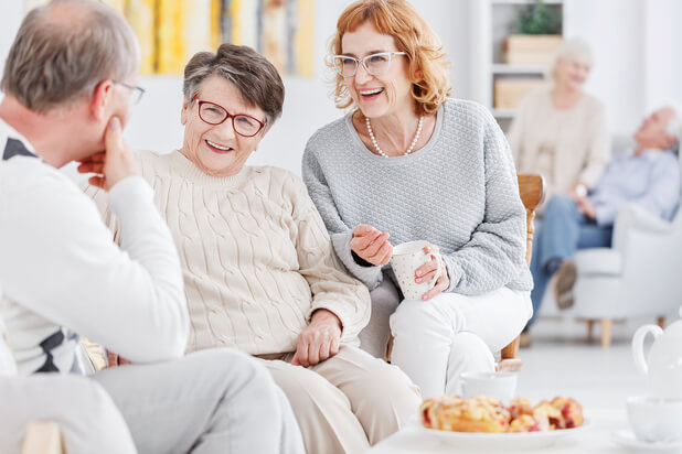 aging-in-place-ways-to-maximize-senior-safety-at-home