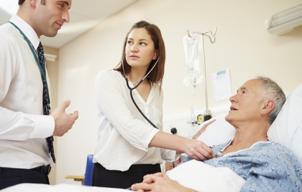 Post-Surgical Care: What to Do After Your Surgery
